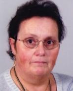 Kaartlegster Yvonne